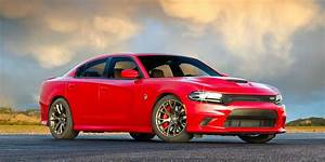 2017 - Dodge - Charger - Vehicles on Display | Chicago ...