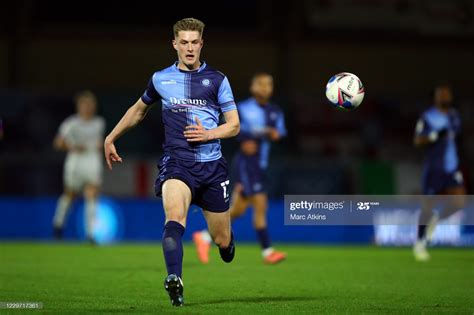 Wycombe Wanderers vs Huddersfield Town preview: How to ...