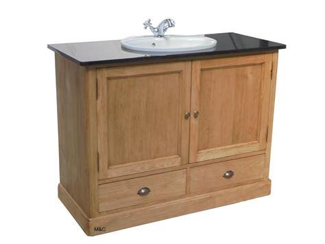 evier cuisine granit noir meuble salle de bain en bois hton