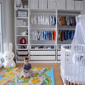 Kleiderschrank Ikea Kind : levent s room ikea pax nursery child room in 2019 ikea pax kinderzimmer pax kinderzimmer und ~ Watch28wear.com Haus und Dekorationen