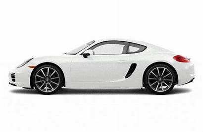 Porsche Cayman Colors Carrera Wheels Confidence Include