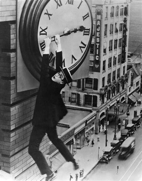Former Home of Legendary Harold Lloyd Lists in Palm
