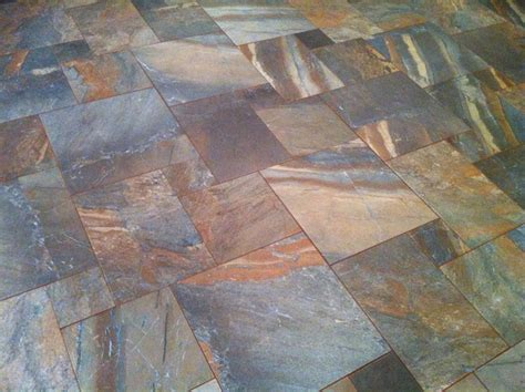 basement remodel   bar  ceramic tile floor