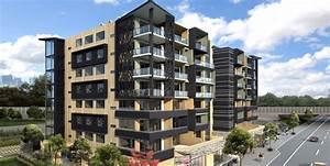 Apartments Apartment Exterior Design Ideas Apartment