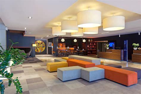 Novotel Kraków City West Sala Konferencyjna Kraków. AMC AZur Resort. Baan Laimai Beach Resort. Radisson Blu Hotel Belfast. Omni Charlotte Hotel. Hotel Bistrita. Shenyang Huayuan Hotel. Fru Haugans Hotel. Romantik Hotel Gebhards