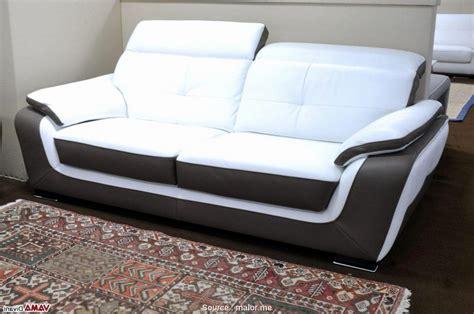 Casuale 5 Divano Letto Ikea Backabro Usato
