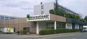 Architekten Augsburg Und Umgebung : parkett t ren fassaden in gersthofen augsburg habisreutinger ~ Markanthonyermac.com Haus und Dekorationen