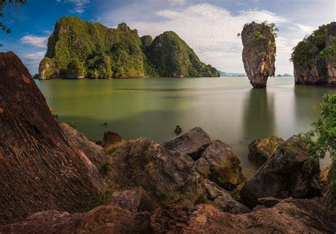 Plus Belles îles Du Monde  Notre Guide Des Plus Belles