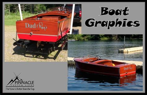 Names For Chris Craft Boats by 17 Best Images About Vehicle Graphics On Cars