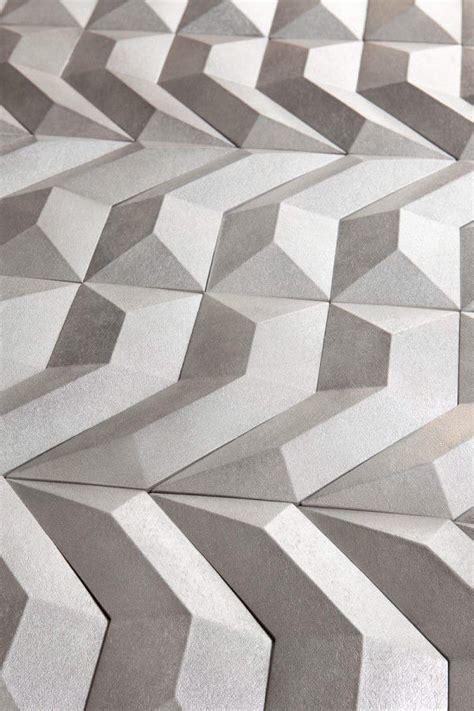 geometric wall coverings geometric wall covering