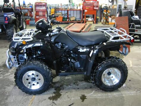 Suzuki Vinson Parts suzuki vinson parts atvconnection atv enthusiast