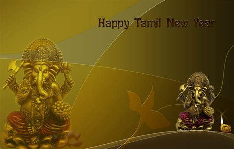 Tamil New Year Pictures, Images, Graphics for Facebook, Whatsapp - Page 2