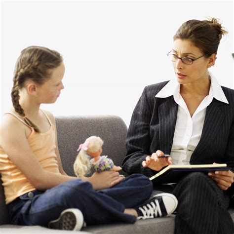 counseling psychologist salary  education guide