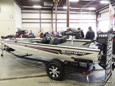 ranger rt178 cut away boat tinboats net