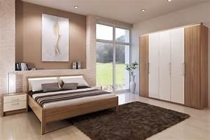 Buche Küche Welche Wandfarbe : modernes schlafzimmer einrichten schlafzimmer einrichten die umfassendste f r modernes ~ Bigdaddyawards.com Haus und Dekorationen