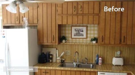 kitchen cabinet doors marietta ga seth townsend