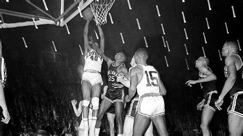 ncaa tournament college basketball nation blog espn
