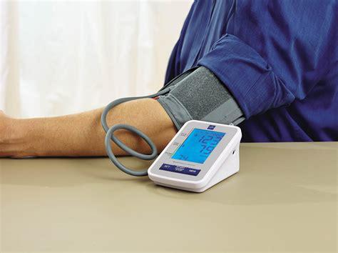 Amazon.com: Medline Automatic Digital Blood Pressure