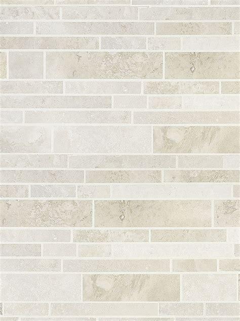 ivory subway tile ba1092 light ivory travertine kitchen subway backsplash tile from backsplash com architectural