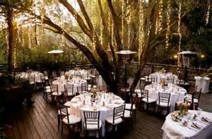wedding venues ca calamigos ranch southern california weddings