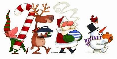 Holiday Christmas Luck Pot Stress Season Help