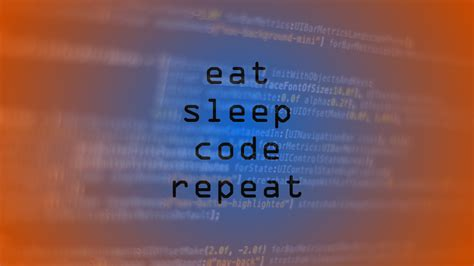 cool coding backgrounds  superb coding wallpapers