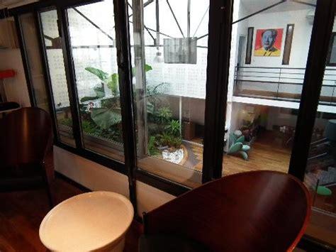 chambres d hotes loft vintage lyon salle de bain foto di chambres d 39 hotes loft vintage lyon