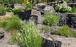 Bilder Von Steingärten : die steing rten garten europa ~ Indierocktalk.com Haus und Dekorationen