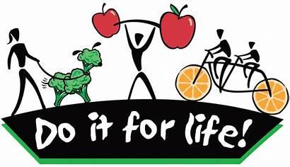 Wellness Health Clipart Physical Education Cliparts Clip
