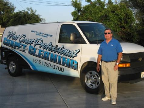 sofa cleaning san diego west coast professional carpet cleaning 18 foto e 54