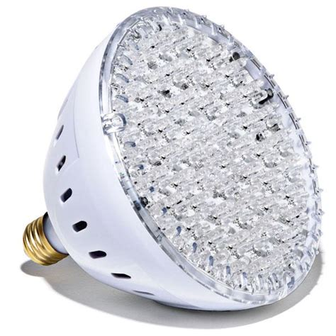 light bulb suppliers near me pool light bulb replacement led j j electronics lpl m1