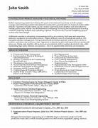 Sample Resume Project Manager Construction Welcome To VISION 360 Construction Laborer Duties Resume 324x420 Construction Laborer Job Construction Labor Resume Example Construction Sample Resumes Notable Keywords Construction Laborer Cover Letter Examples CV