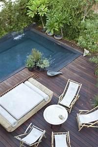 Kleiner Pool Für Terrasse : l immobilier espagne bord de mer en 61 photos ~ Sanjose-hotels-ca.com Haus und Dekorationen