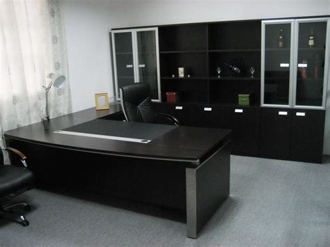 home office table designs office tables design white black wall paints colors wall mount storage shelves wheeled storage