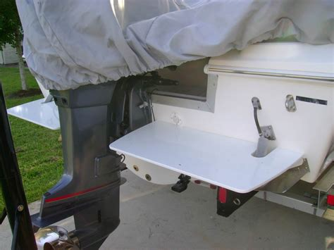 Outboard Motor Boat Ladder by Outboard Swim Platform Shopping Brand 2 Or 3 Step