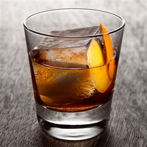 old fashioned cocktail 81 old fashioned cocktail recipe