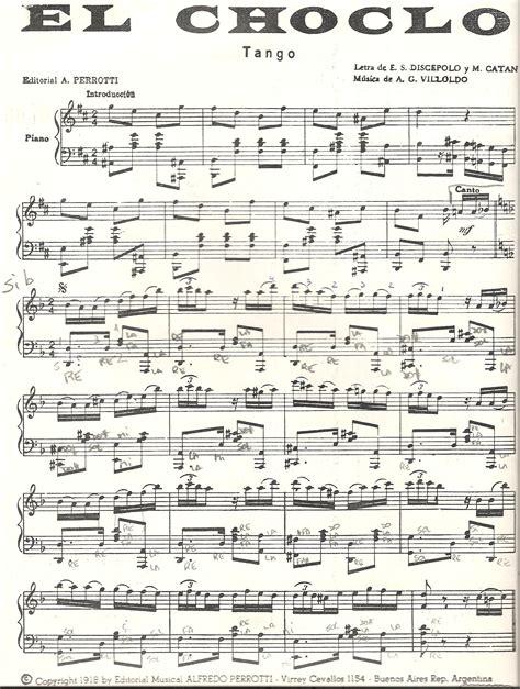 si鑒e de piano en piano por mi 2 partitura taringa