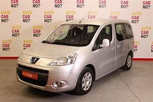 Dacia Arles : occasion nimes ~ Gottalentnigeria.com Avis de Voitures