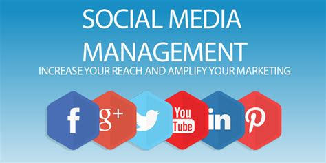 Social Media Marketing  Powerhouse Internet Marketing. Durham Air Conditioning Colleges In Reston Va. Assisted Living In San Antonio. Affordable Online Certificate Programs. Aarp United Healthcare Supplemental Insurance Reviews. Clinique Black Honey Dupe Avoid Heart Disease. Ecommerce Ppc Management State Life Insurance. Monoclonal Antibodies Ppt Penn Executive Mba. Restaurant Table Management Software