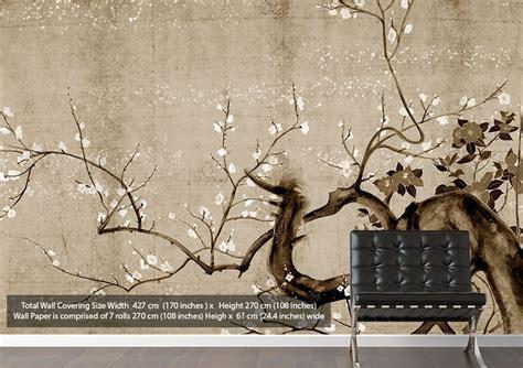 japanese wallpaper  walls gallery