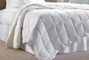 Down Comforters for Duvet Covers