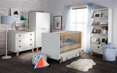 babyzimmer set versandkostenfrei furnart