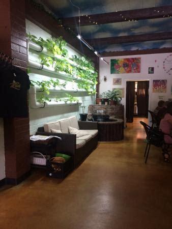 back bar sofa san jose lush vista restaurantanmeldelser tripadvisor
