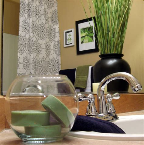 bathroom decorating accessories and ideas spa bathroom accessories home decor interior exterior