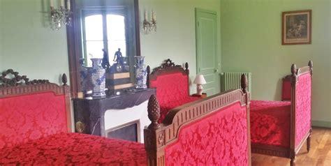 christian boltanski la chambre ovale amenities