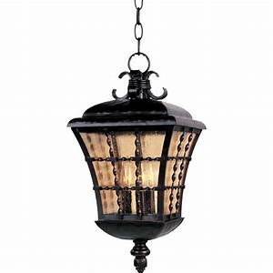 Outdoor hanging light fixtures ideas including ceiling