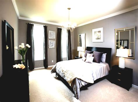 romantic master bedroom paint colors  great decoration homelkcom