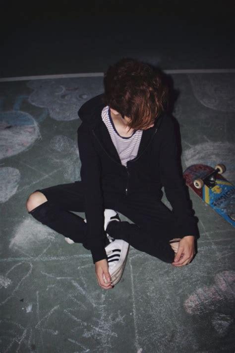skater boy aesthetic tumblr