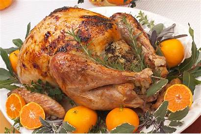 Turkey Roast Parents Ways Scholastic Header Articles