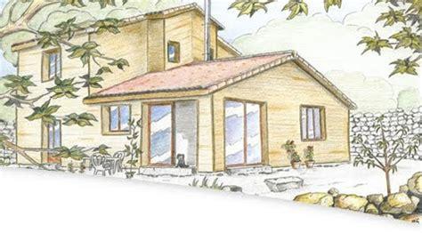 maison de l habitat orleans nibelle et baudouin conf 233 rence sur l habitat sain ecocentre de la for 234 t d orl 233 ans